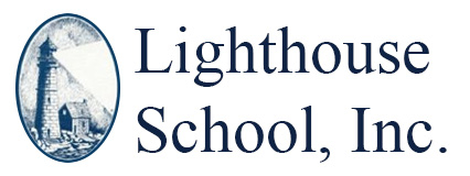 Lighthouse School, Inc.
