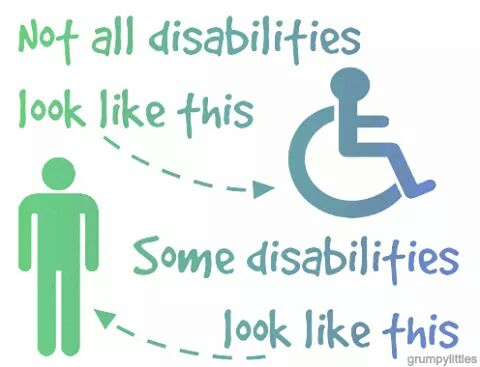 not all disabilities.jpg